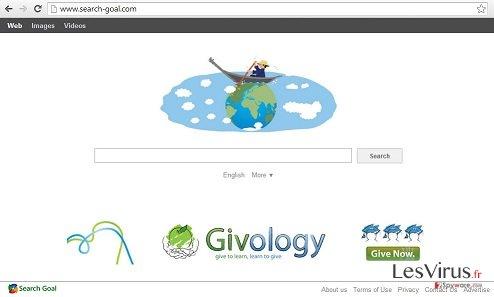Search-goal.com-Screenshot