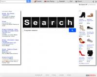 search-mysportsxp-com-browser-hijacker_de.png