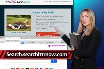 Search.searchlttrnow.com-Virus
