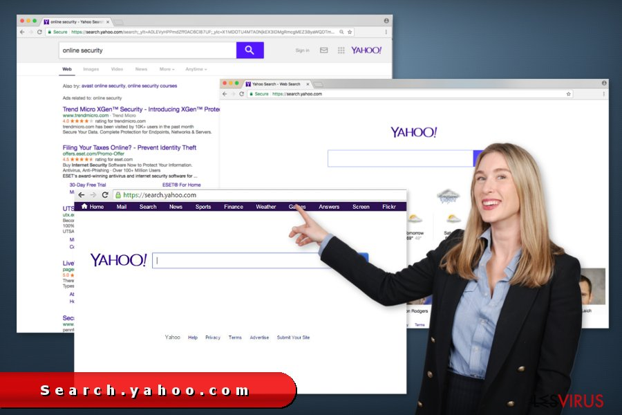 search.yahoo.com-Screenshot