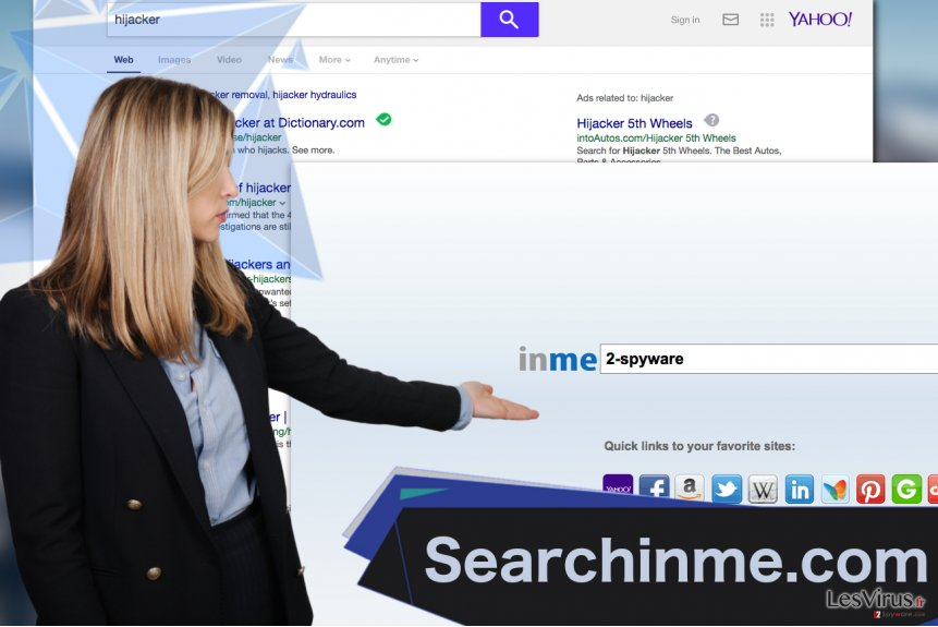 searchinme.com-Screenshot