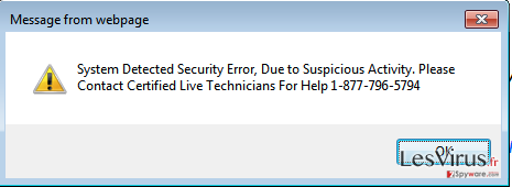 Xoftspy antivirus pro