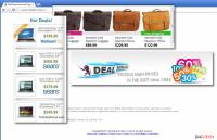showing-dealninja-ads_de.png