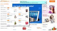 showing-offer-alibaba-com-pop-up-window_de.png