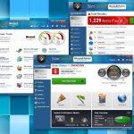 SlimCleaner Plus-Screenshot