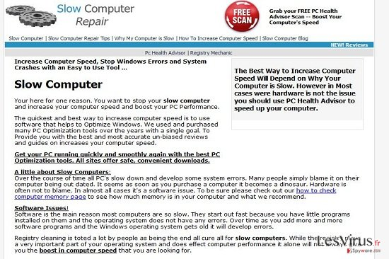 Slowcomputerrepairr.com-Virus-Screenshot