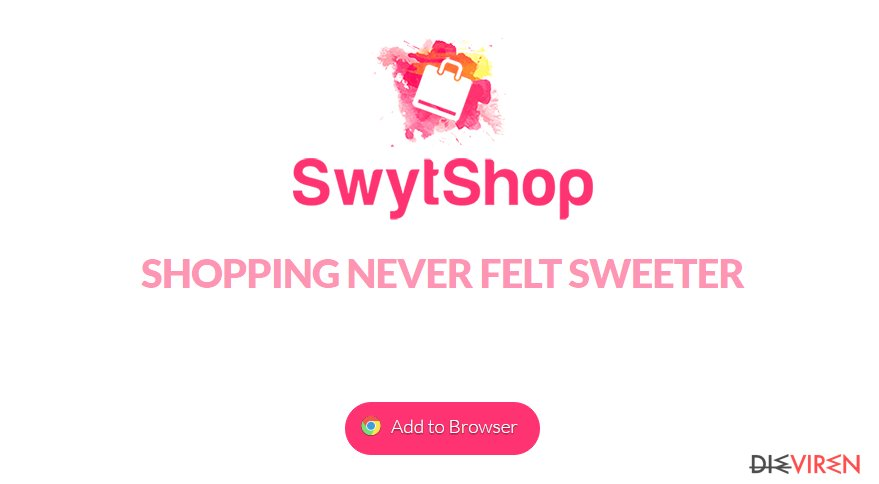 Swytshop ads