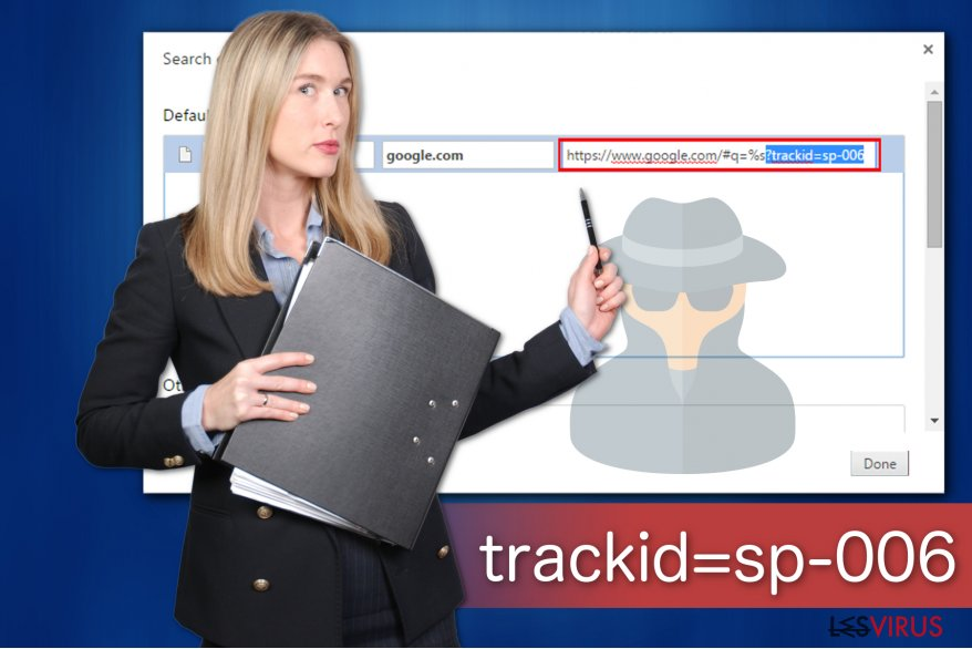 trackid=sp-006