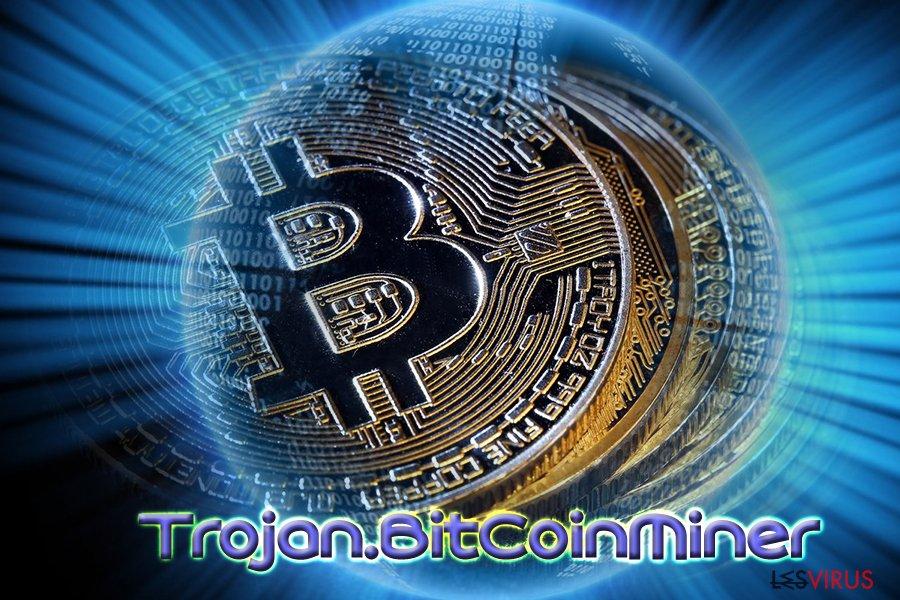 Bitcoin-Virus-Screenshot