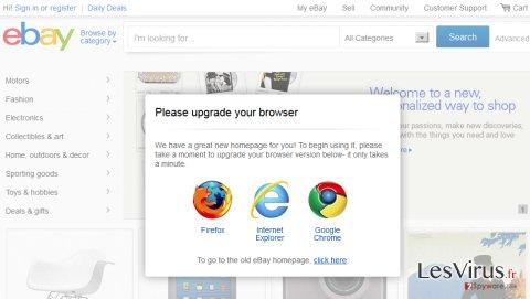 Update-browser.org-Pop-up-Virus-Screenshot