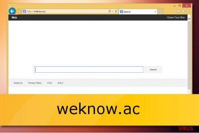 Weknow.ac-Hijack