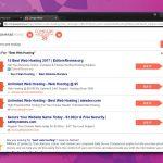 Webhostoid.com-Screenshot