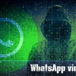 WhatsApp-Virus-Screenshot