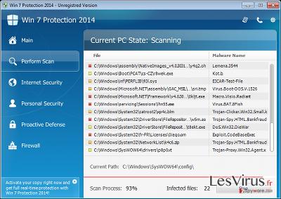 Win 7 Protection 2014-Screenshot