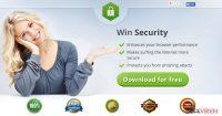 winsecurity-virus_de.jpg