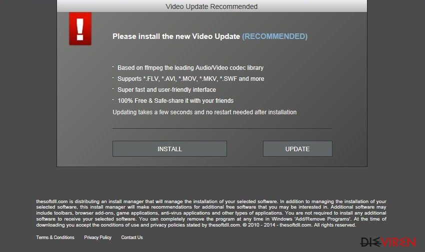 Ad.directrev.com-Screenshot