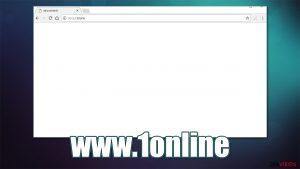 www.1online