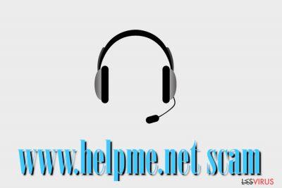 Www.helpme.net-Betrug