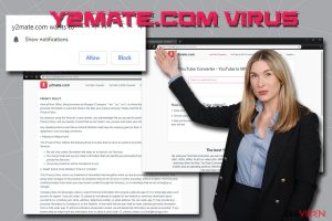 Y2Mate.com-Virus