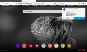 Yahoo-Toolbar