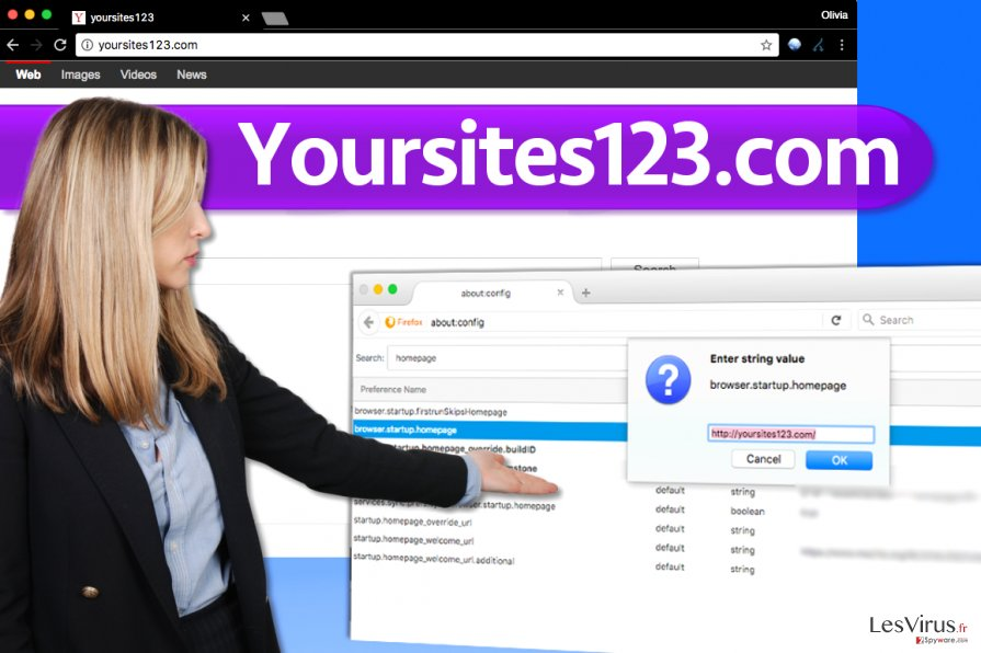 YourSites123.com-Screenshot
