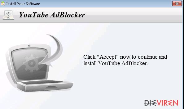 YoutubeAdBlocker-Adware-Screenshot
