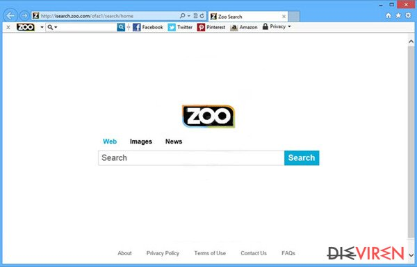 ZOO-Toolbar-Screenshot